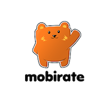 Mobirate