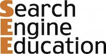 Searchengineeducation